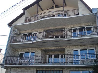 Inchiriere spatiu pentru birouri Semicentral, Gheorgheni, Cluj-Napoca