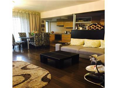 Vanzare Apartament 2 camere de lux in Plopilor, Parcul Babes