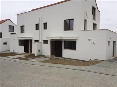 Vanzare parte duplex 155 mp utili Buna Ziua, Cluj-Napoca