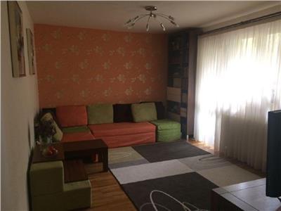 Apartament 4 camere decomandat in Manastur, Nora