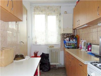 Apartament 4 camere in Manastur, Big