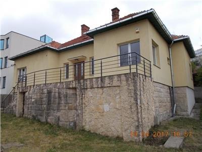 Vanzare casa individuala Zorilor, Cluj-Napoca