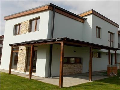 Inchiriere parte duplex zona Europa, prima inchiriere, Cluj-Napoca