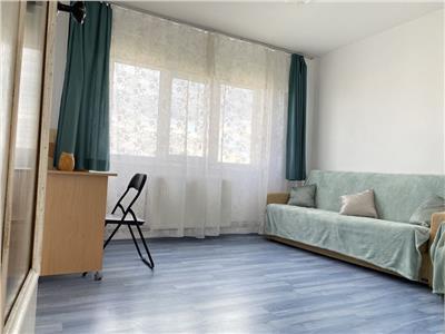Vanzare Apartament 2 camere Zorilor zona Profi, Cluj-Napoca
