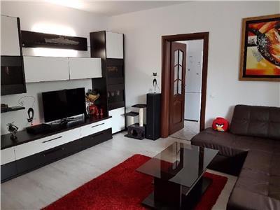 Vanzare Apartament 3 camere  Semicentral, UMF