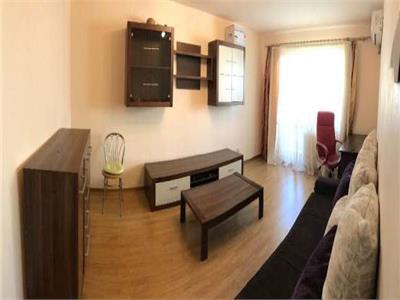 Inchiriere Apartament 3 camere decomandate modern in Zorilor