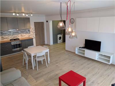 Inchiriere Apartament 2 camere de LUX in Marasti, Cluj-Napoca