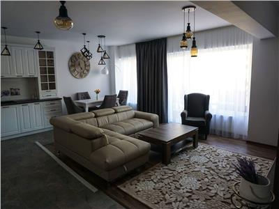 Inchiriere apartament 2 camere de LUX in Marasti- Dorobantilor