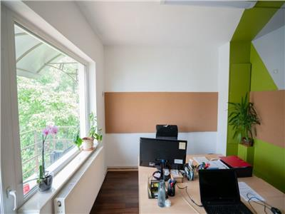 Vanzare Apartament 3 camere Andrei Muresanu P ta Cipariu, Cluj Napoca