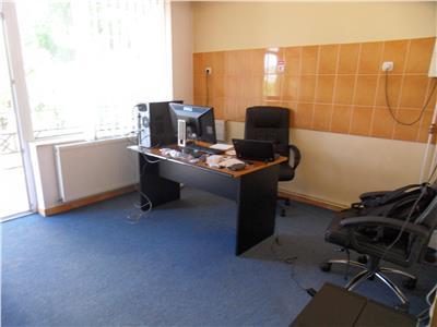 Vanzare Apartament 3  camere in A.Muresanu, P-ta Cipariu