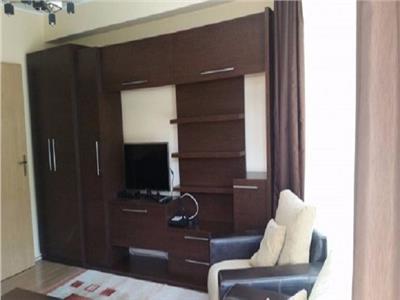 Inchiriere Apartament 2 camere modern in Andrei Muresanu