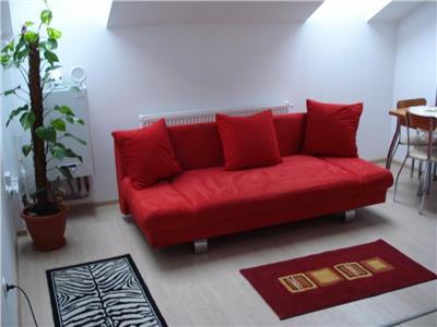 Vanzare Apartament 2 camere Marasti - Kaufland, Cluj-Napoca