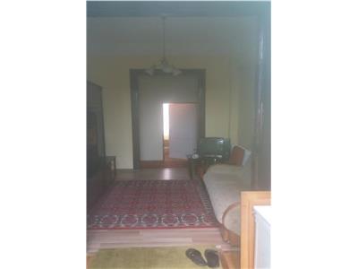 Vanzare Apartament 3 camere zona Ambulanta Centru, Cluj-Napoca