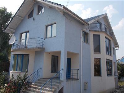 Vanzare casa individuala 420 mp utili in Europa, Cluj-Napoca