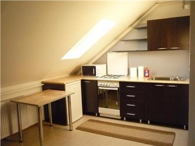 Vanzare Apartament 3 camere Europa-Eugen Ionescu, Cluj-Napoca