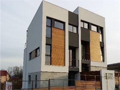 Vanzare casa insiruita 170 mp utili, Cluj-Napoca