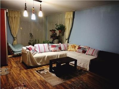 Vanzare Apartament 2 Camere Europa-Waldorf, Cluj-Napoca