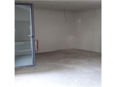 Vanzare apartament 2 camere zona Centrala, Cluj-Napoca