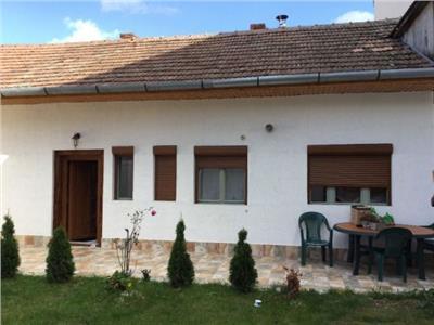 Vanzare casa recent renovata 2 camere Gheorgheni, Cluj-Napoca
