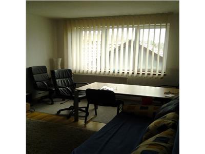 Inchiriere Apartament 3 camer modern in Grigorescu, Cluj-Napoca