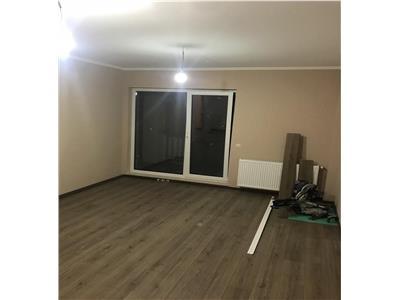 Vanzare Apartament 2 Camere Zorilor - Calea Turzi, Cluj-Napoca