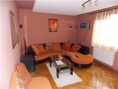 Vanzare Apartament 2 camere confort sporit Semicentral, Astoria
