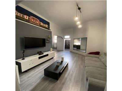 Inchiriere apartament 3 camere modern in Centru- zona Motilor, Cluj Napoca