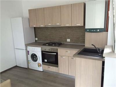 Inchiriere Apartament 2 camere decomandate in Centru, Cluj-Napoca