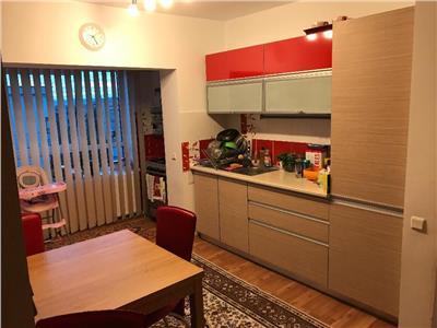 Vanzare Apartament 2 camere Zorilor-Profi, Cluj-Napoca
