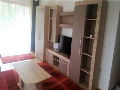 Inchiriere apartament 2 camere in bloc nou in Marasti- FSEGA