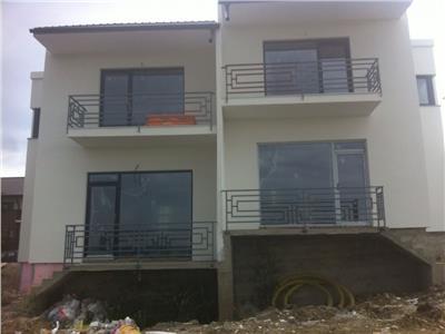 Vanzare parte duplex 4 camere Iris, Cluj-Napoca