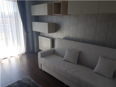 Vanzare Apartament 3 camere de LUX Buna Ziua-Oncos, Cluj-Napoca