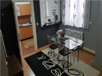Vanzare Apartament 3 camere strada Horea, Cluj-Napoca