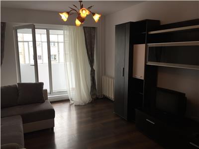 Inchiriere Apartament 3 camere decomandate Marasti, Cluj-Napoca