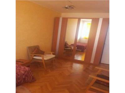 Inchiriere Apartament 3 camere in Gheorgheni, Cluj-Napoca