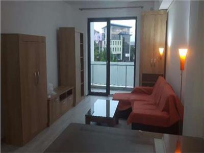 Inchiriere Apartament 2 camere de LUX in Andrei Muresanu, Cluj-Napoca