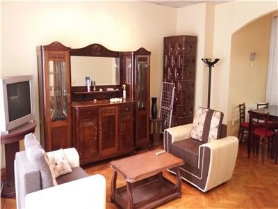 Vanzare Apartament 2 camere confort sporit, zona strazii Horea