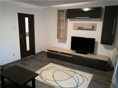 Inchiriere apartament 2 camere decomandate modern in Marasti- Pta Marasti, Cluj Napoca