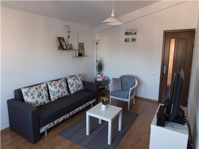 Vanzare Apartament 2 camere Marasti-Iulius Mall, Cluj-Napoca
