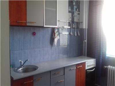 Inchiriere Apartament 2 camere decomandate in Grigorescu, Cluj-Napoca