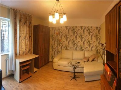 Inchiriere Apartament 1 camera de LUX in Centru, Cluj-Napoca