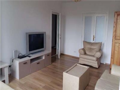 Inchiriere Apartament 3 camere decomandate in Plopilor, Cluj-Napoca