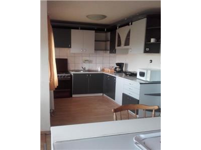 Inchiriere Apartament 4 camere in vila zona Gruia, Cluj-Napoca