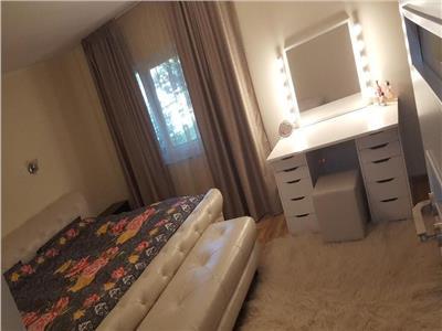Vanzare Apartament 2 camere de LUX Zorilor-Observatorului, Cluj-Napoca