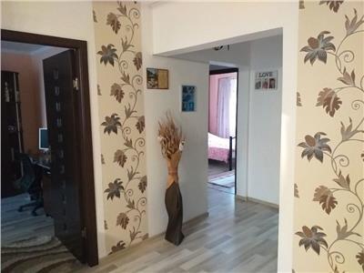 Vanzare Apartament 3 camere FSEGA Marasti, Cluj-Napoca