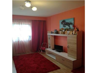 Vanzare Apartament 2 camere decomandat in Manastur, Pritax