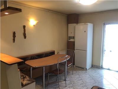 Inchiriere apartament 4 camere in Marasti- zona str Bucuresti, Cluj-Napoca