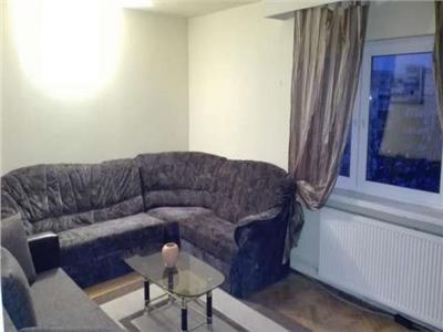 Inchiriere Apartament 4 camere in Marasti, Cluj-Napoca