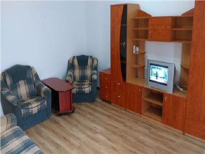 Vanzare Apartament 1 camera in Grigorescu, Biomedica