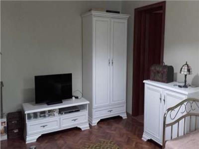 Inchiriere Apartament 2 camere modern in Grigorescu-Coloane